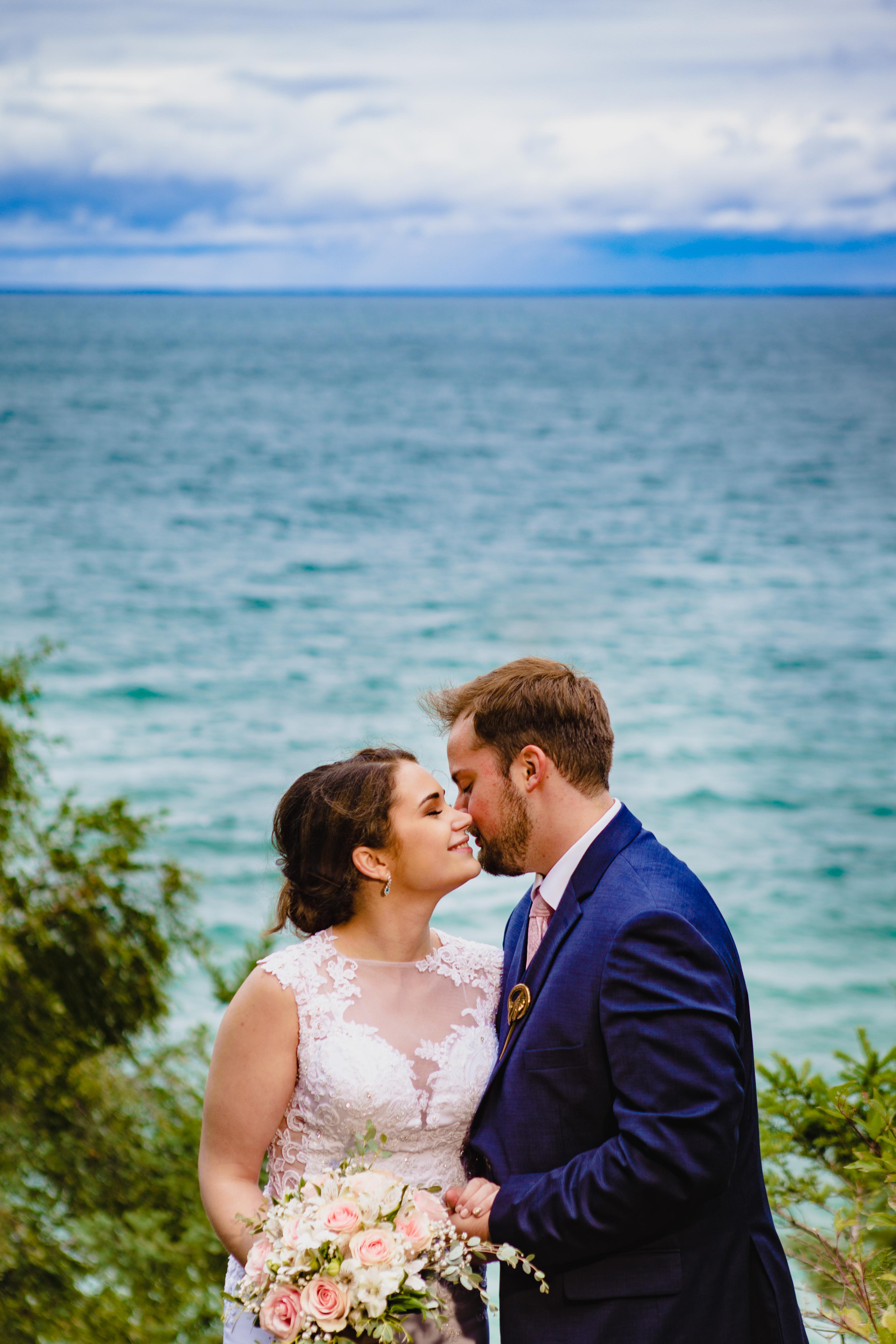 Cherilyn and Bryton Wedding-460