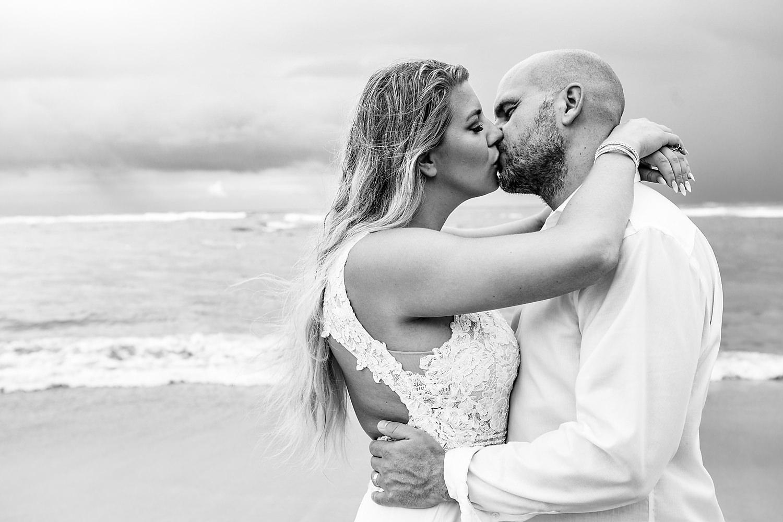 Stardust Photography Winnipeg Wedding Photographer