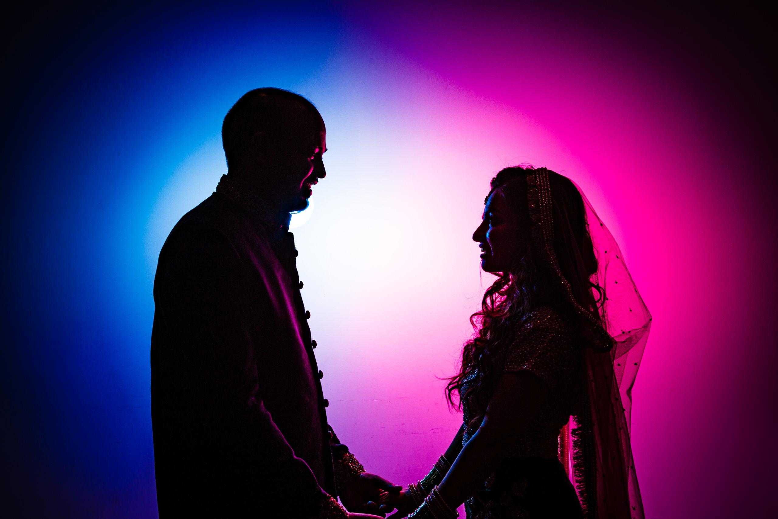 Kanwal-and-Joel-Wedding-160a-1