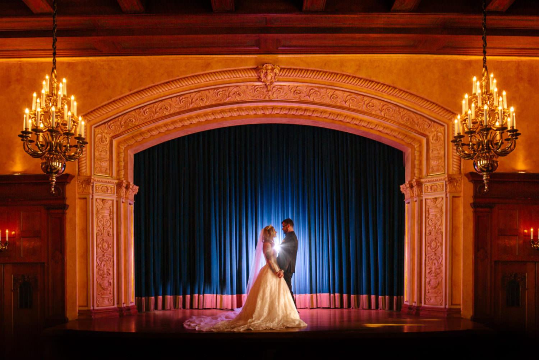 Stardust-Photography-Winnipeg-Wedding-Photographer-Fort-Garry-158