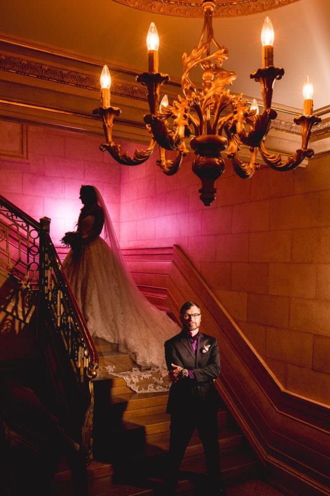 Stardust-Photography-Winnipeg-Wedding-Photographer-Fort-Garry-193